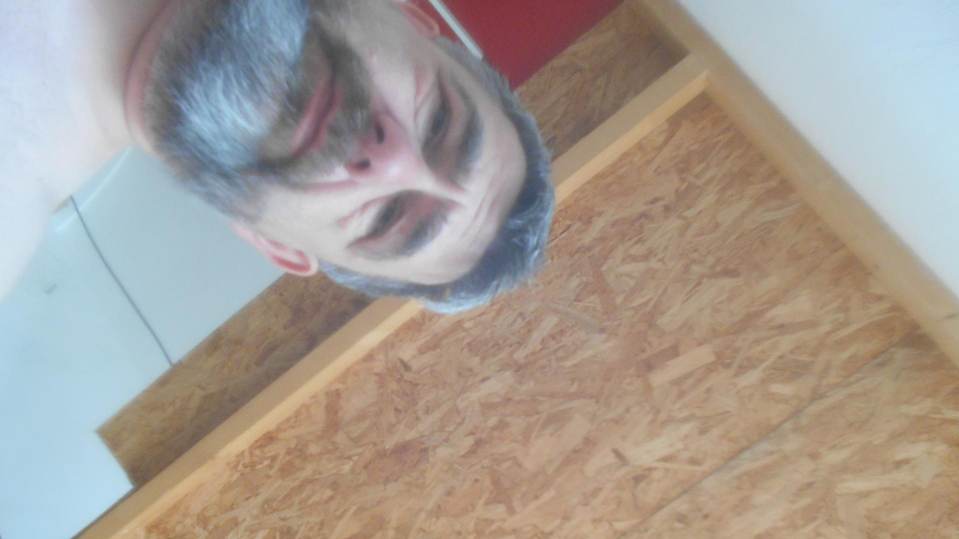 Webcam - Dvůr Králové n. L.